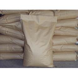 纸塑袋生产,青岛青林包装有限公司,食品专用纸塑袋生产图片