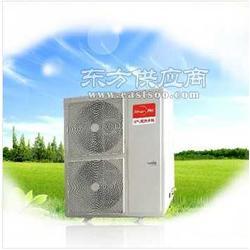 家用热水器09图片