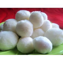 【纤维球】|纤维球生产厂家|金科净水图片