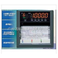 SR10001-3/C3圖片