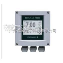 PH450G-A-A/PM图片