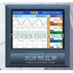 VX6106R/A1图片