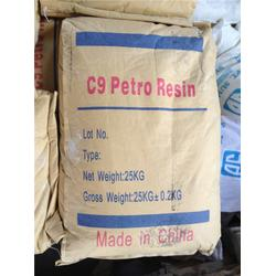 C9树脂_东莞供应C9树脂_C9树脂厂家总代理图片