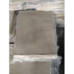 深圳白再生胶供应商、再生胶、三力橡胶图片