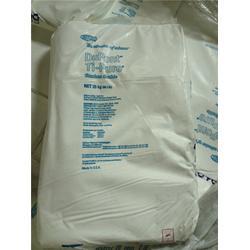 钛白粉R103珠三角经销商|钛白粉R103|钛白粉R103图片