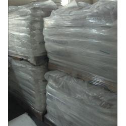 钛白粉R103_钛白粉R103_钛白粉R103华南经销商图片