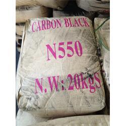 黑豹炭黑N550、【直销湿法炭黑N550】、炭黑N550图片