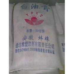 佛山供应白油膏_三力橡胶(已认证)_白油膏图片