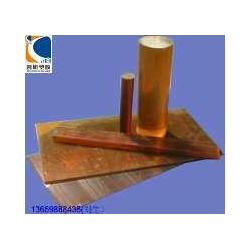 茶色聚砜板 半透明聚砜板 进口聚砜板图片