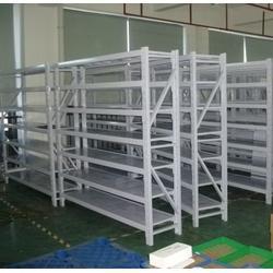 广州重型仓储货架,宏阳货架,仓储货架图片