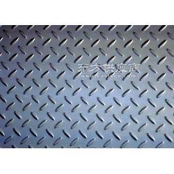 优质不锈钢板不锈钢防滑板304不锈钢防滑板图片