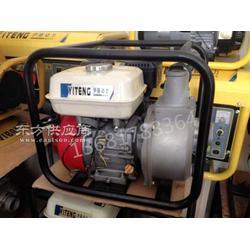 伊藤动力YT20X/2寸汽油自吸泵图片