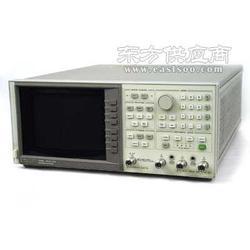 销售 HP3577A HP35677B 网络分析仪图片