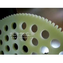 环氧板加工环氧板雕刻环氧板供应图片