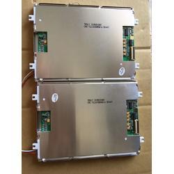MCT-G320240DTSW-283SW-D0630震雄AI01注塑机显示屏图片