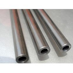 益华金属,304不锈钢无缝管,九江304不锈钢无缝管图片
