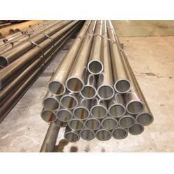 天津不锈铁管 小口径不锈铁管-益华金属图片