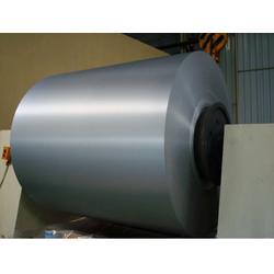 白钢板-益华金属-进口白钢板图片