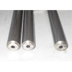 青岛不锈钢无缝钢管,益华金属,不锈钢无缝钢管图片