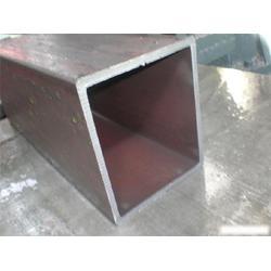 益华金属 方矩管50×30×3 方矩管图片