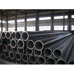 钢管生产厂家|益华金属|天津钢管生产厂家图片
