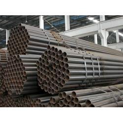 焊管厂,大邱庄焊管厂,益华金属图片