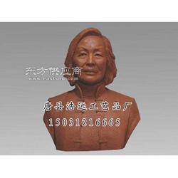 人物浮雕雕塑-浩远工艺品图片