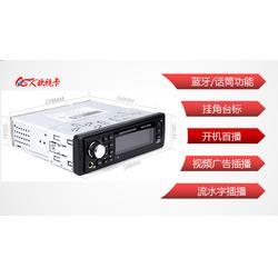 欧视卡 移动式车载硬盘机12V 宇通大巴硬盘机图片