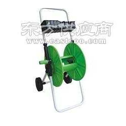 园林水管车图片