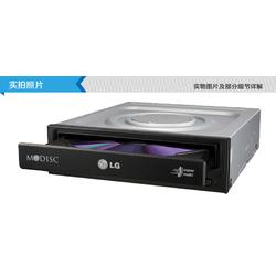 移动 dvd刻录机,东莞dvd刻录机,如何鉴别真假?图片