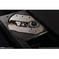 dvd刻录机报价、河北dvd刻录机、亚坤实业有限公司图片