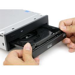 香港dvd刻录机、dvd刻录机报价、广州亚坤实业图片