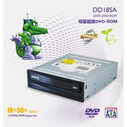 香港dvd刻录机、先锋dvd刻录机、是内置还是外置好图片