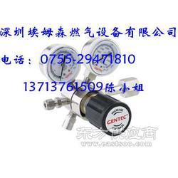 捷锐R14SLMP-DKW-00-00不锈钢型调压减压器图片