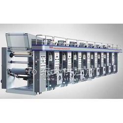 供应凹版印刷机注意事项-易东机械图片