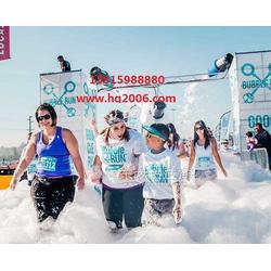 广告拍摄泡沫机影视效果泡沫机图片