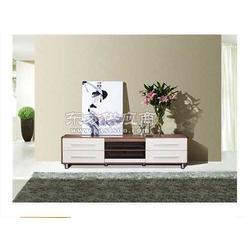出售欧式板木电视柜图片