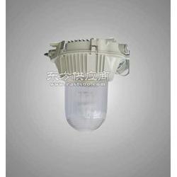 防眩泛光节能灯NFC9130-Y图片