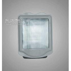 灯具GT002GT002-J250W/400W图片