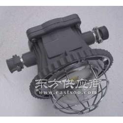 防爆灯具GCD65010GCD5010-35/70/150W图片