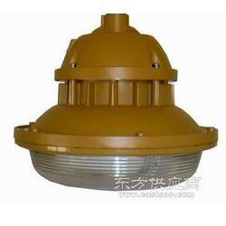 防爆高效节能LED灯BAD85-S50xH图片