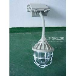 燈桿式防爆應急燈BAJ52-42hD燈桿2.5米非標訂制圖片
