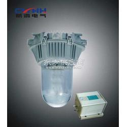 防眩应急灯具HF104HF104-J35W/70W图片