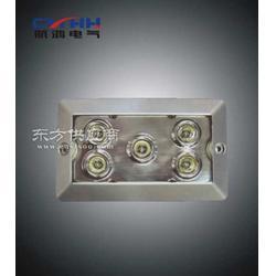 LED应急灯具GAD605-JGAD605-J-6W/10W图片