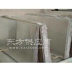 310不锈钢板/图片