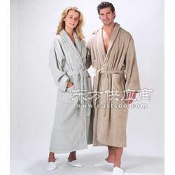 供应浴巾地巾 酒店毛巾浴袍图片