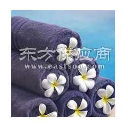 毛巾 酒店浴巾图片