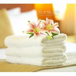 酒店毛巾浴巾 浴袍图片