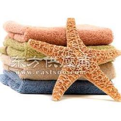 浴袍 酒店客房毛巾系列图片