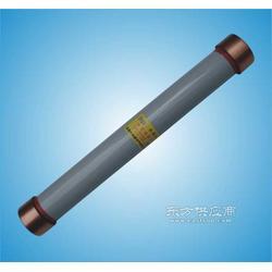 RN1高压熔断器乐清赣修电气图片